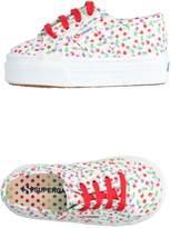 Superga Low-tops & sneakers - Item 11206983