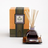 Agraria Lavender Rosemary AirEssence Fragrance
