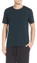 Vince Men's Slub Cotton T-Shirt