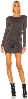 LAmade Serafina Dress