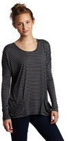 Jack Juniors Charlize Scoop Neck Top