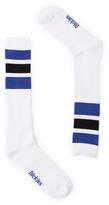 Dickies Atlantic City Socks Blue