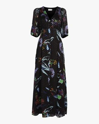 Tanya Taylor Ariela Dress