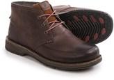 Merrell Realm Chukka Boots (For Men)