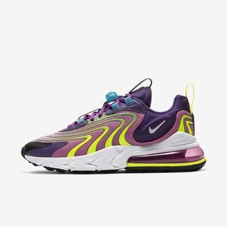 Nike Women's Shoe 270 React ENG