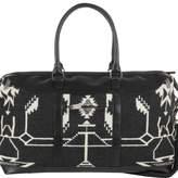 Pendleton Getaway Bag - Women's