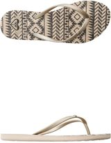 Roxy Bermuda Sandal