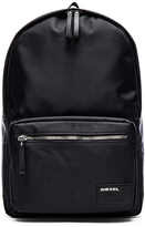 Diesel Beat Box Drum Roll Backpack