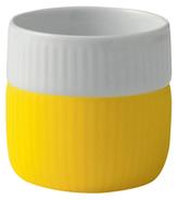 Royal Copenhagen Contrast Espresso Mug