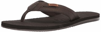 Flojos Mens WAVERUNNER Sandals