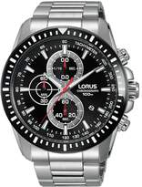 Lorus SPORT MAN Men's watches RM345DX9