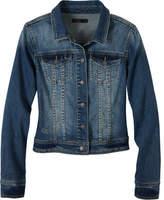 Prana Dree Jacket (Women's)