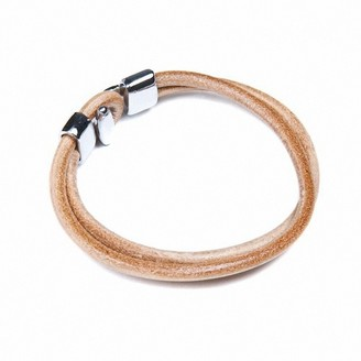 CORED Leather Bracelet Surfer KK55