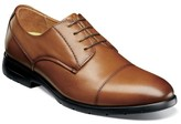 Florsheim Westside Cap Toe Oxford
