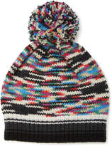 Missoni Space Dye Wool Hat