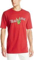 Lrg Men's Motavated T-Shirt
