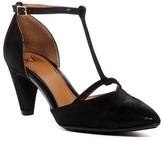 Sofft Windsor Pump