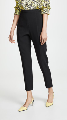 Black Halo Juma Pants