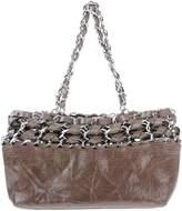 Rodo Handbags - Item 45307591