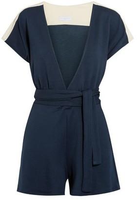 Flagpole Beach dress