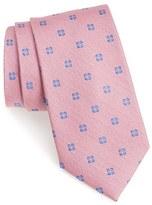 Nordstrom Men's 'Peace Neat' Tie