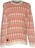 Wesc Sweaters - Item 39787558
