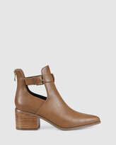 Thumbnail for your product : Verali - Women's Boots - Fitz - Size One Size, 38 at The Iconic