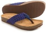 Eastland Ophella Sandals (For Women)
