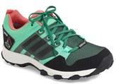 adidas Women's 'Kanadia 7 Trail Gtx' Waterproof Trail Shoe