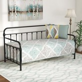 Andover Mills Lucrezia Twin Daybed