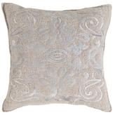 Surya Adeline Pillow