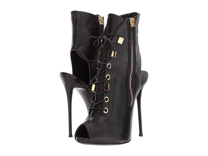 Giuseppe Zanotti I770070 Women's Shoes