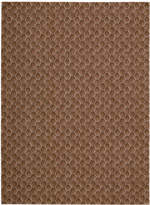 """Calvin Klein Home Area Rug, CK11 Loom Select Neutrals LS16 Pasture Fawn 3'6"""" x 5'6"""