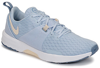 Nike CITY TRAINER 3