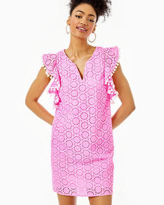 Lilly Pulitzer Astara Dress