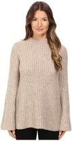 Theory Bestella Sweater Women's Sweater