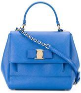 Salvatore Ferragamo 'Carrie' shoulder bag