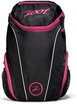 Zoot Sports Sport Pack 2.0 8136613