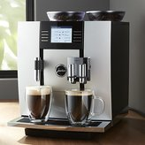 Crate & Barrel Jura ® Giga 5 Coffee Maker