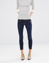 Vero Moda Skinny Ankle Jeans 30 Length