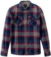 Fox Men's Jagger Long Sleeve Flannel 8134710