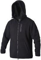 Rip Curl Men's Prismatic Anti Series Fleece Hooded Jacket 8152201