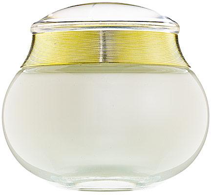 Christian Dior 6.7 oz Cream