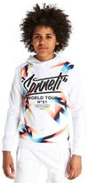 Sonneti Shock Hoody Junior