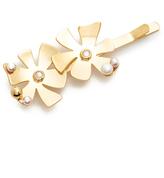 Lizzie Fortunato Flower Power Hair Pin