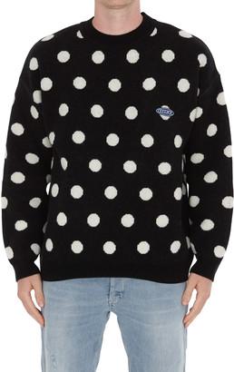 goodboy Logo Sweater