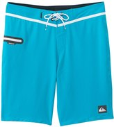 Quiksilver Men's AG47 Everyday Boardshort 8139236