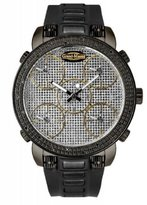 Jo-Jo Grand Master Men's GM5-45B Diamond watch JoJo Joe Rodeo