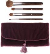 Gem Collection Set
