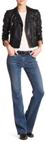 AG Jeans Angel Bootcut Jean